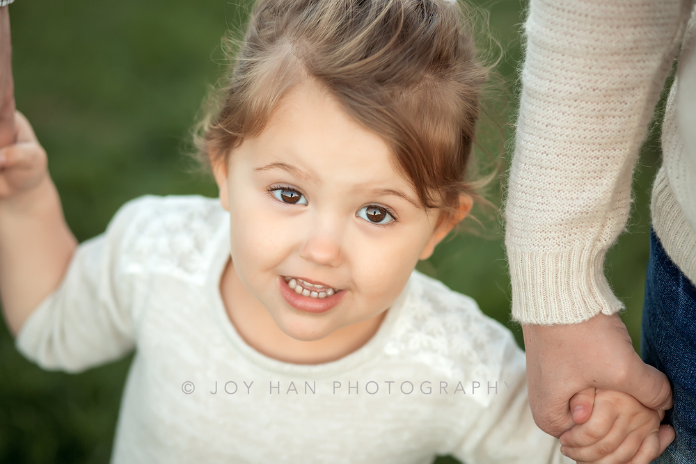 family photographer in northern va