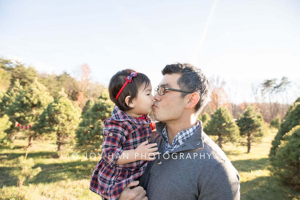 Northern VA, Aldie Family Photographer