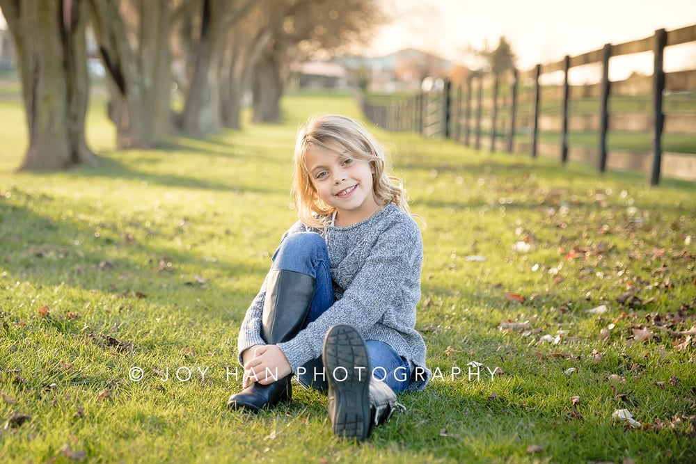 best northern va family photographer loudoun fairfax