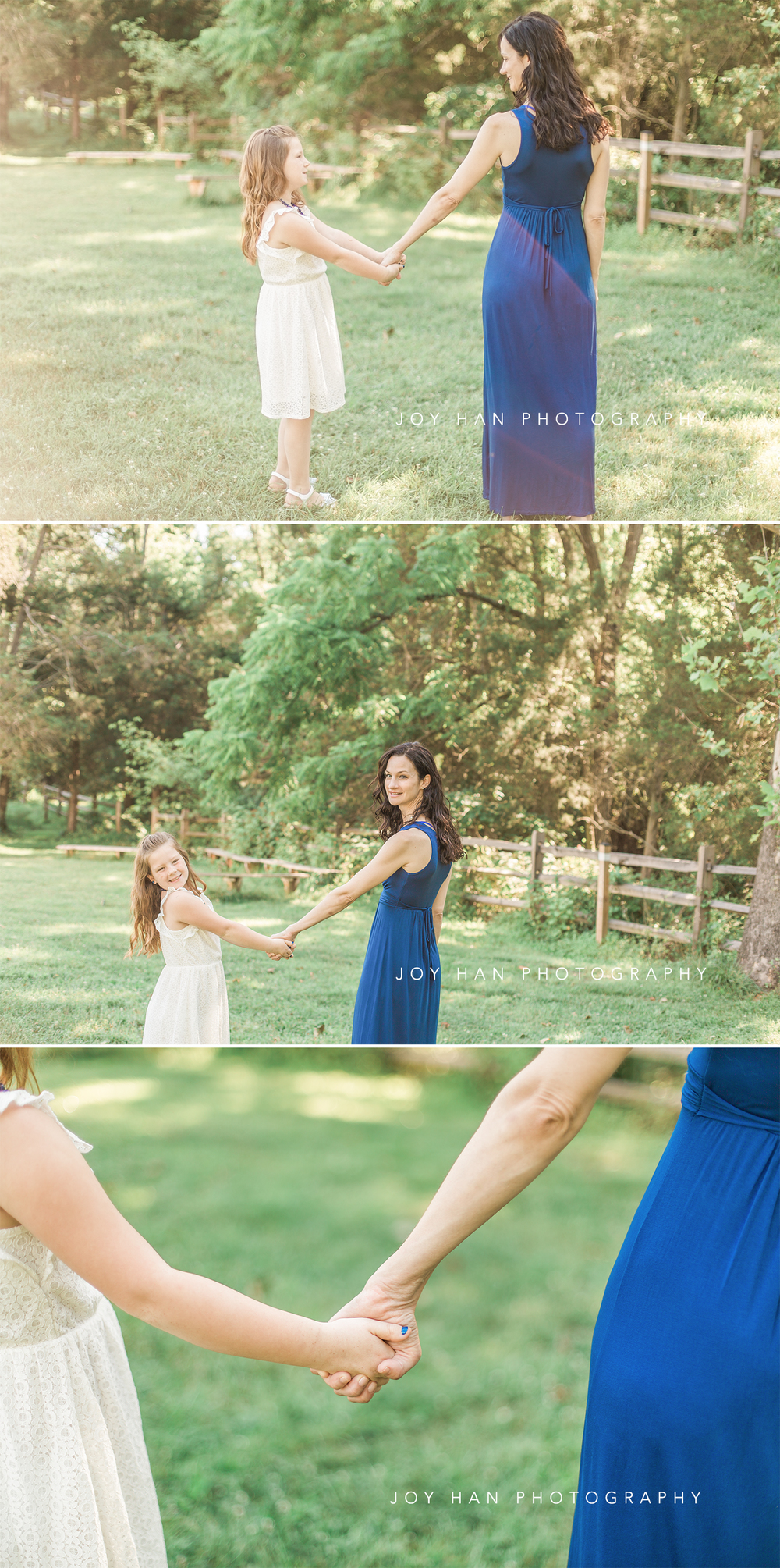 family photographer in northern va loudoun county