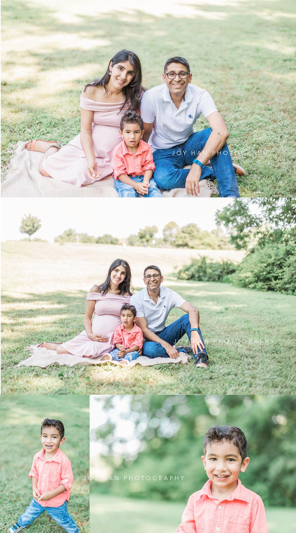 maternity_photographer_va