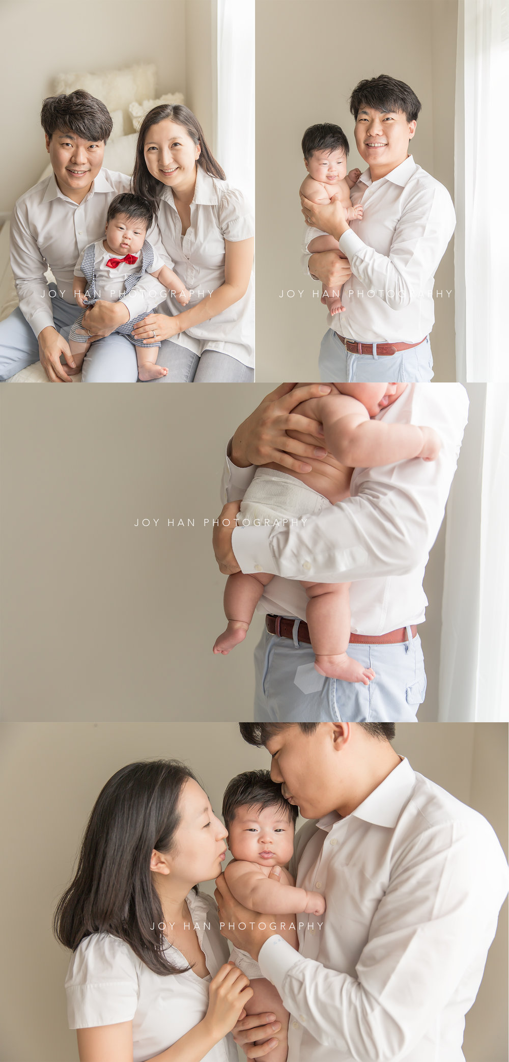 Baby photographer in VA