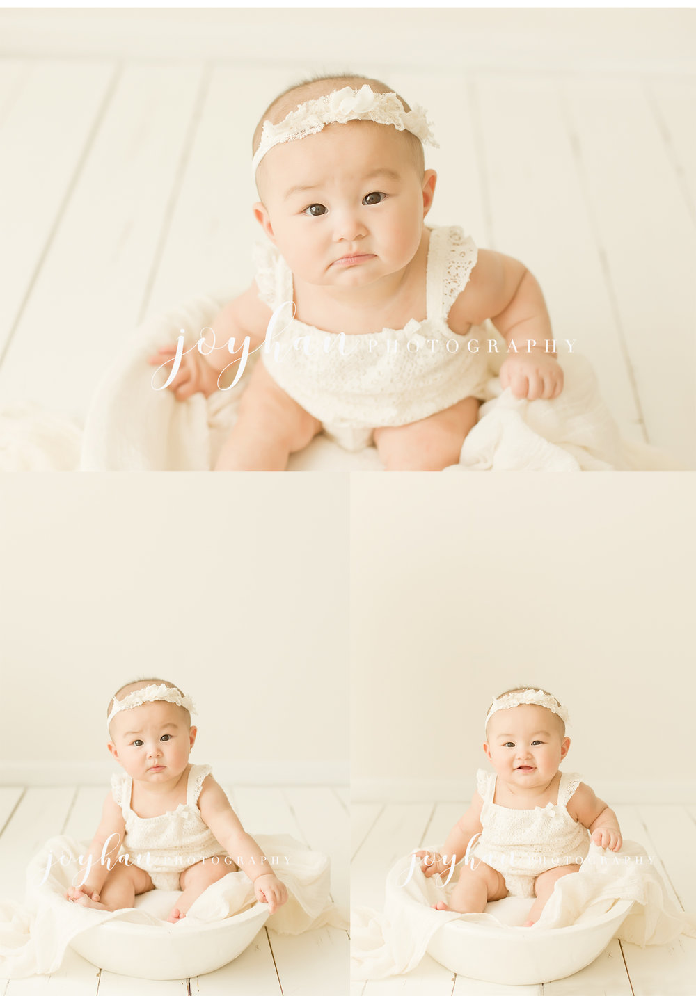 northern-virginia-milestone-baby-photographer