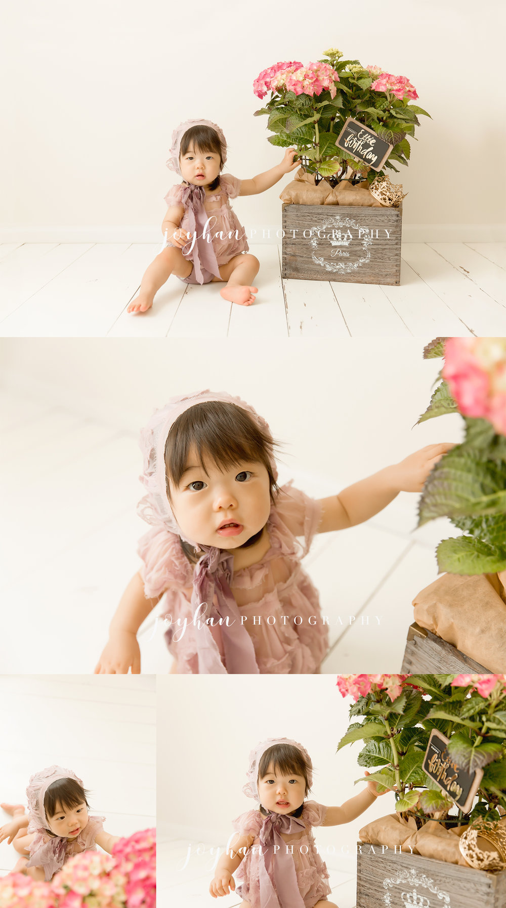northern-va-baby-photograher