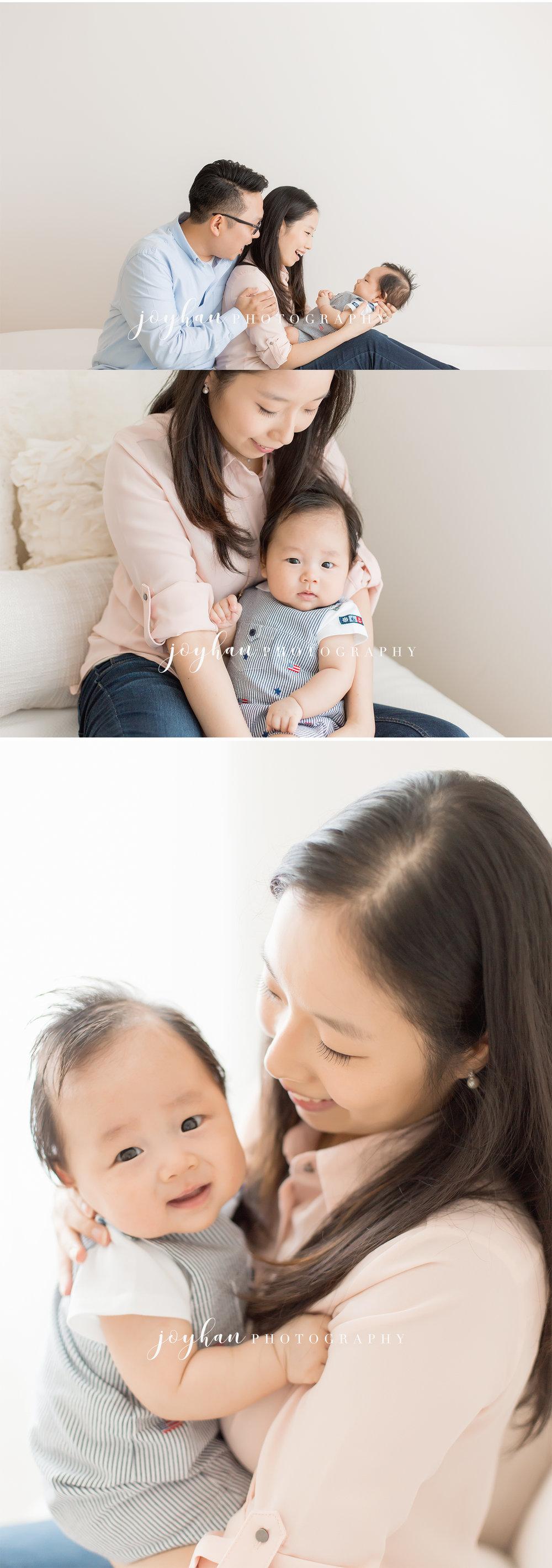 Northern-VA-Baby-Photographer