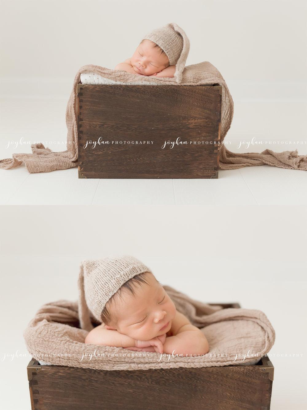 northern-va-fairfax-newborn-photographer