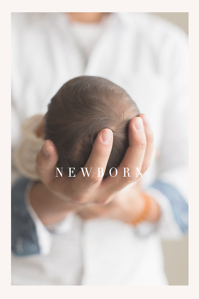 Portfolio_Newborn2.jpg