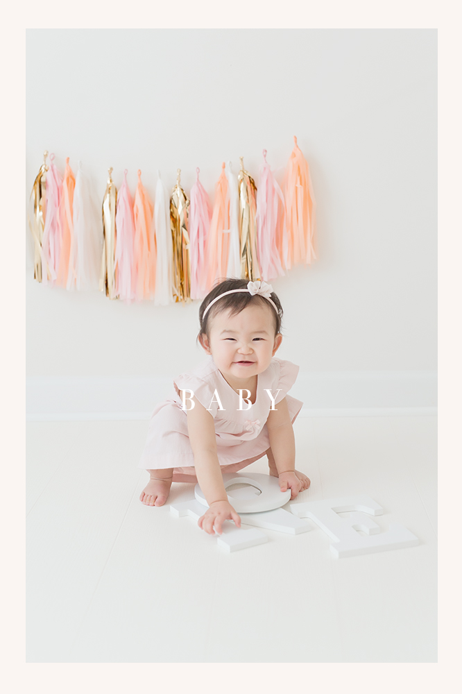 Portfolio_Baby2.jpg
