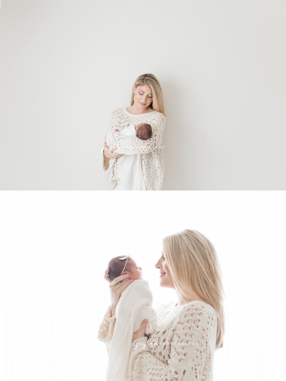 northern-va-newborn-photographer