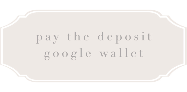 Pay a deposit-google wallet.jpg