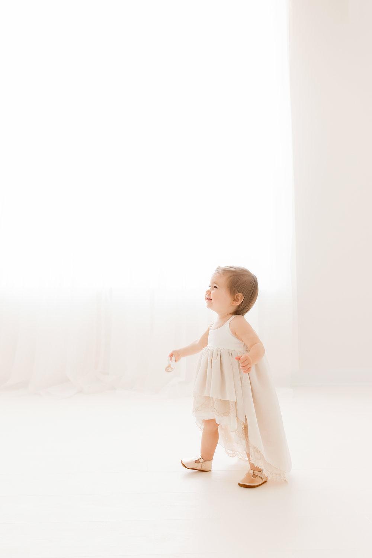 Northern-VA-Baby-Photographer-770.jpg