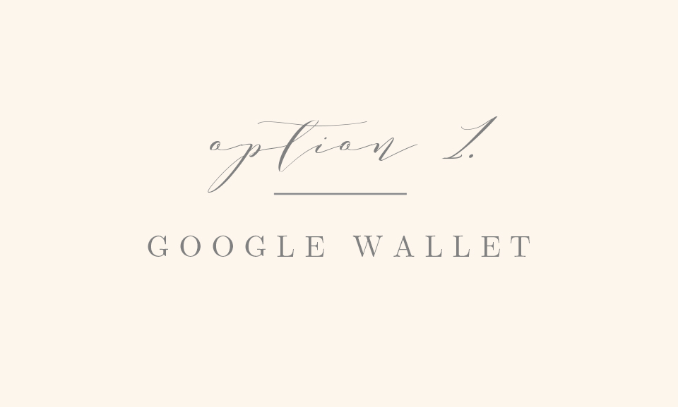 button_google-wallet.jpg