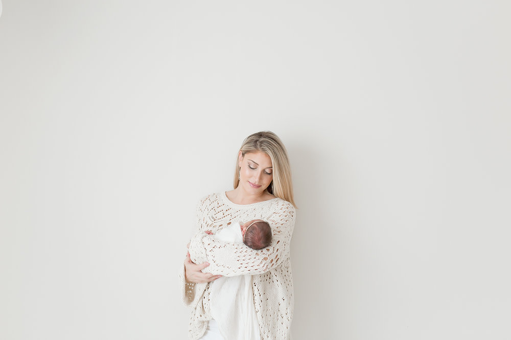Northern-VA-Newborn-Photographer-72.jpg