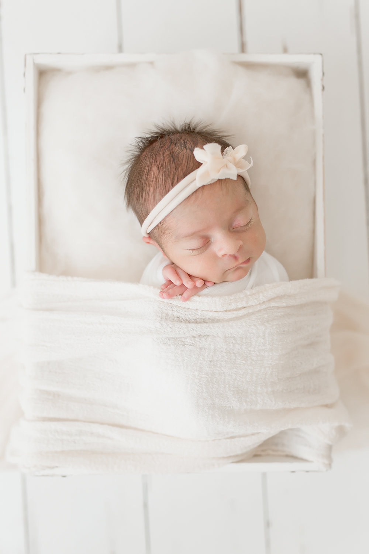 Northern-VA-Newborn-Photographer-148.jpg