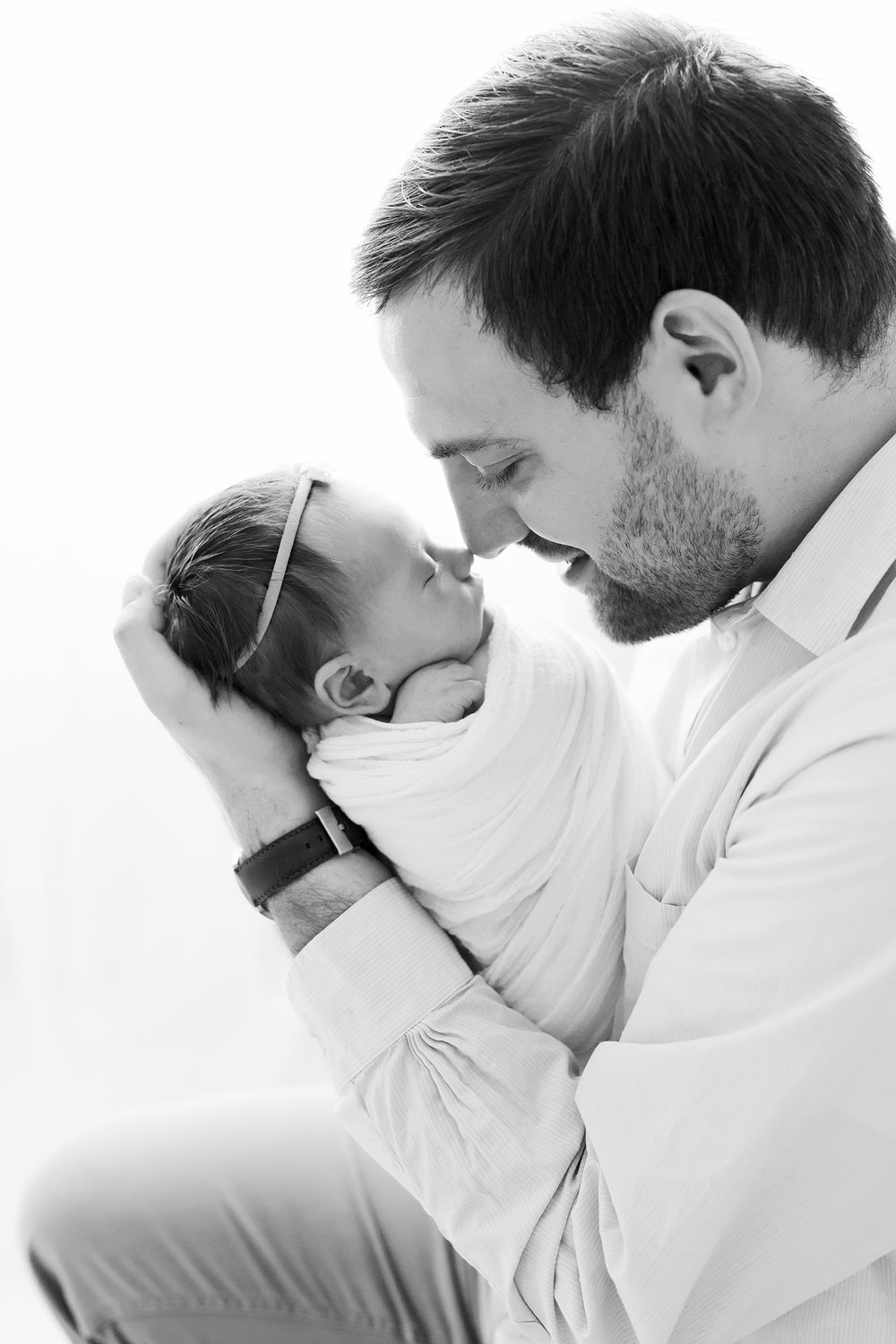 Northern_Virginia_Newborn_Photographer-77BW.jpg