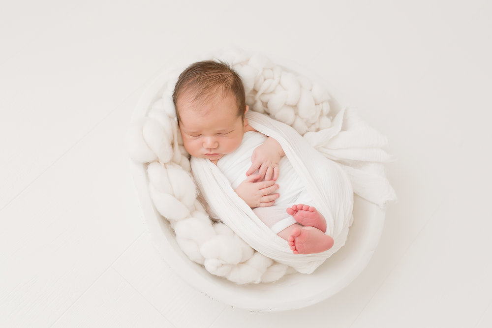 Northern_Virginia_Newborn_Photographer-239.jpg