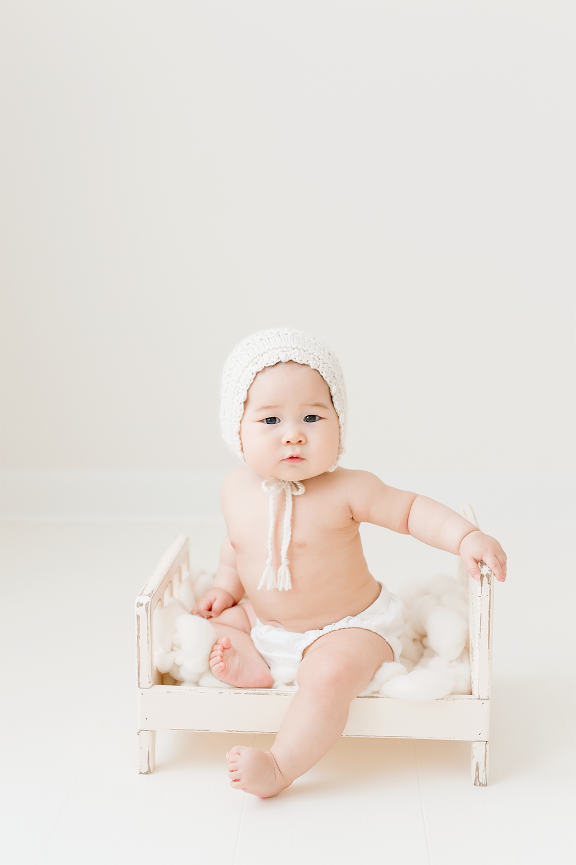 Northern-VA-Baby-Milestone-Photographer- 4.png