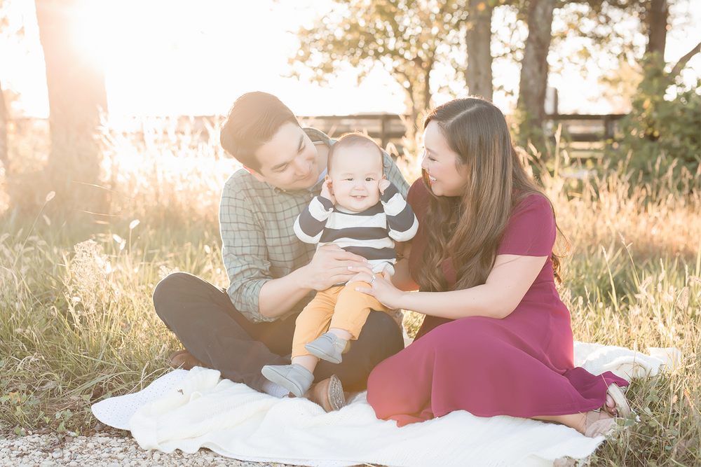 northern-virginia-family-photographer-2.png