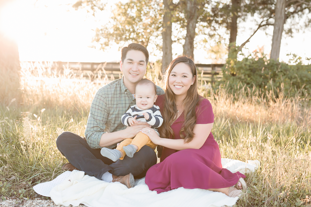 northern-virginia-family-photographer-3.png