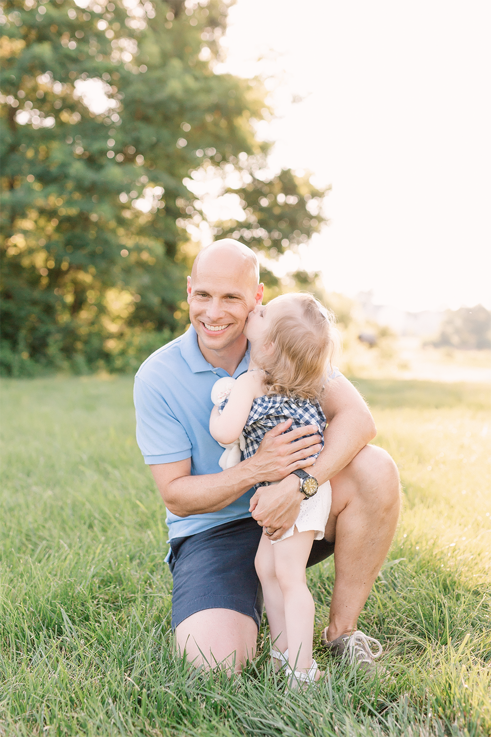 northern-virginia-family-photographer-5.png