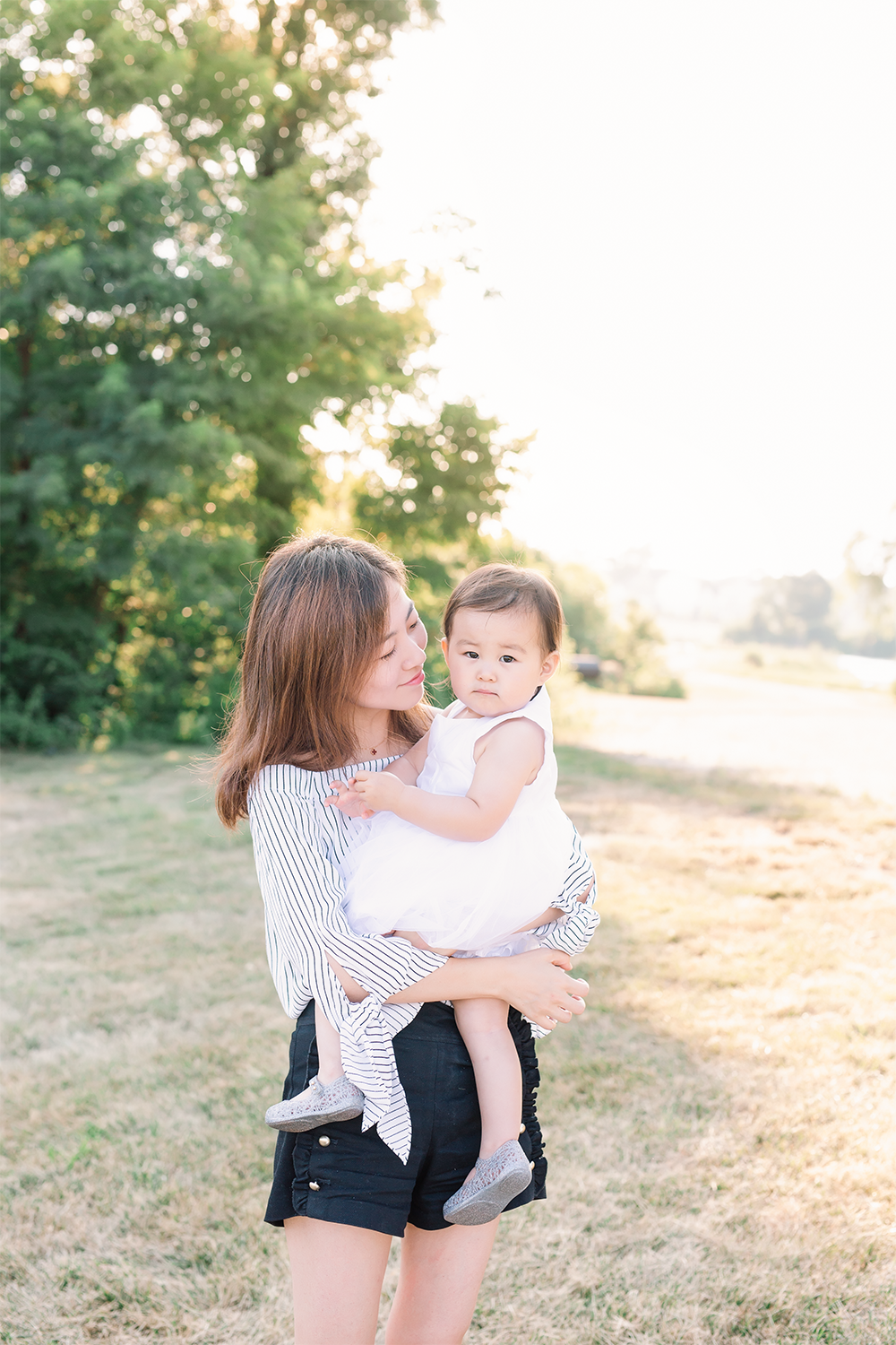 northern-virginia-family-photographer-8.png