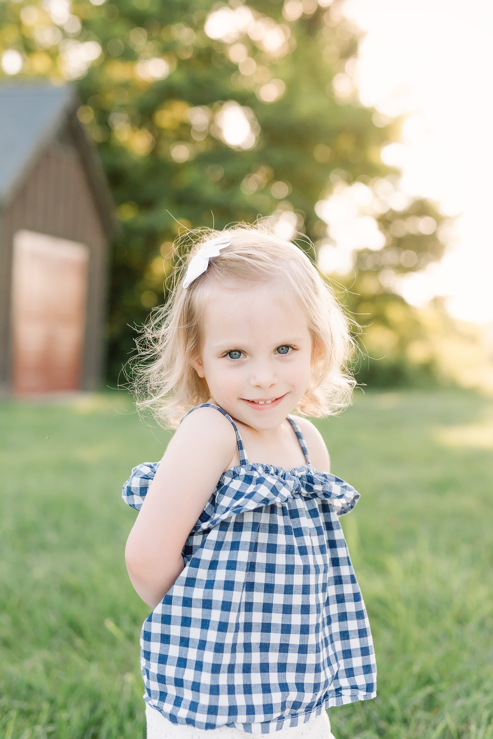 northern-virginia-family-photographer-7.png