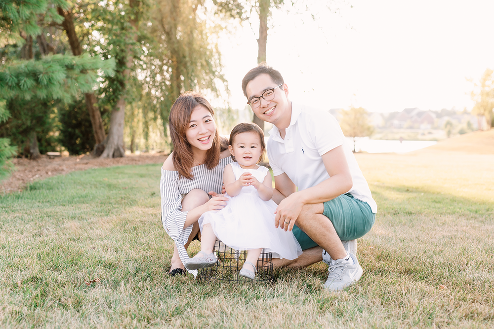 northern-virginia-family-photographer-9.png
