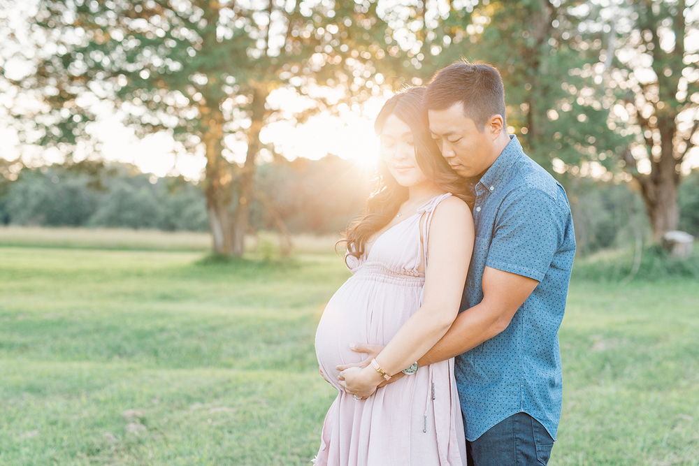 northern-virginia-maternity-photographer-7.png