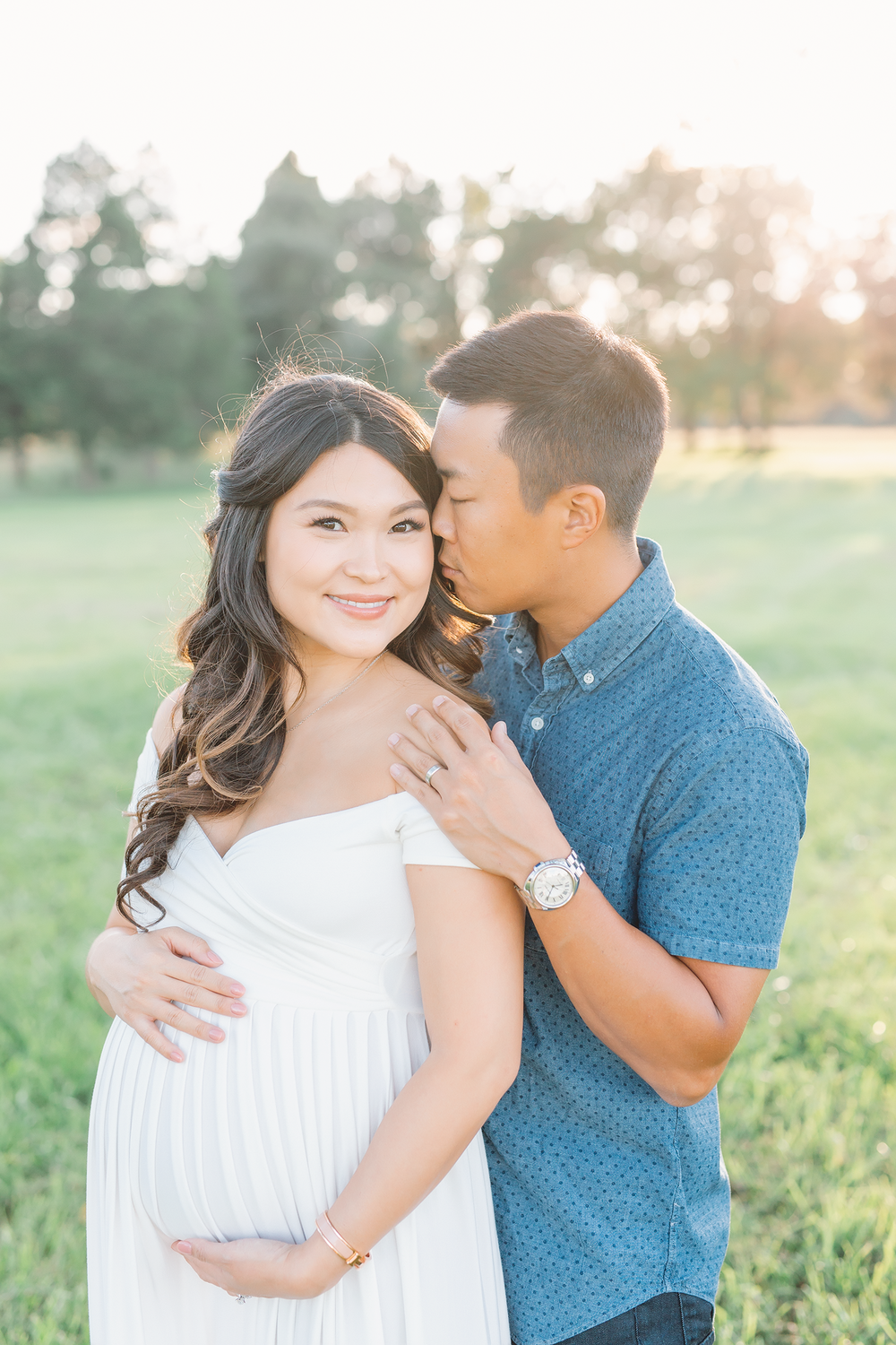 northern-virginia-maternity-photographer-10.png