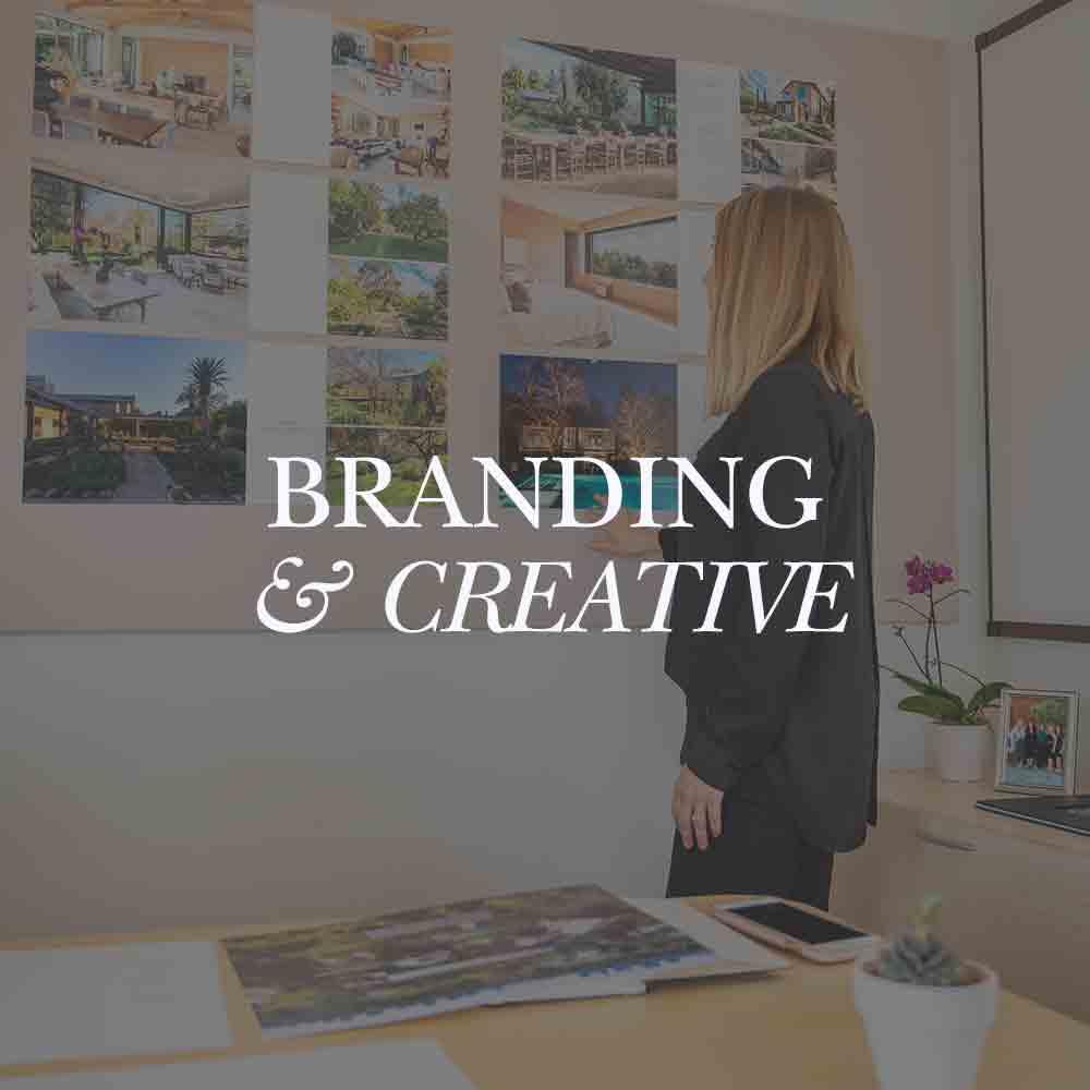 Branding&Creative_01.jpg