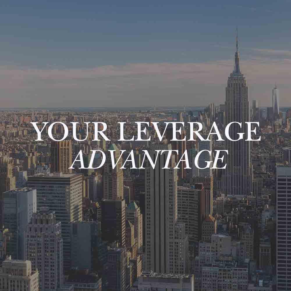 YourLeverageAdvantage_01.jpg
