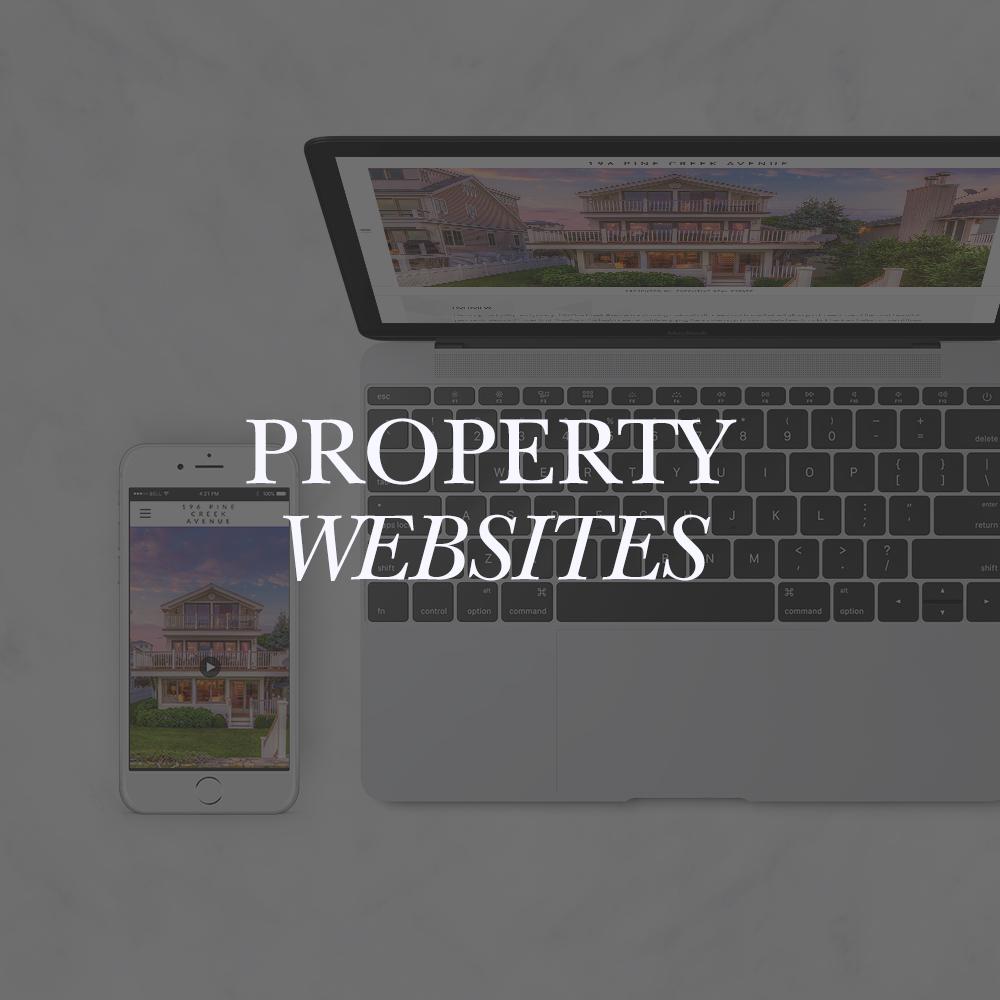 Property_Websites.jpg