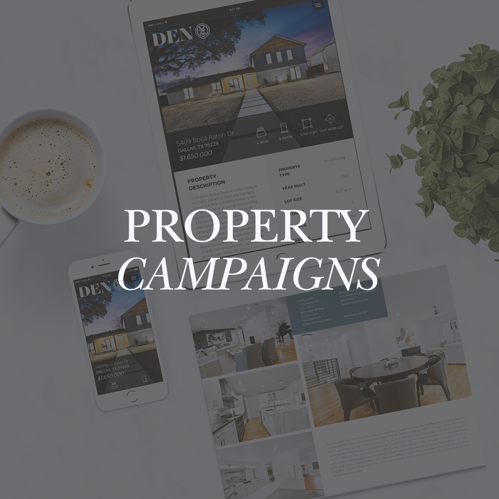 Property_Campaigns.jpg