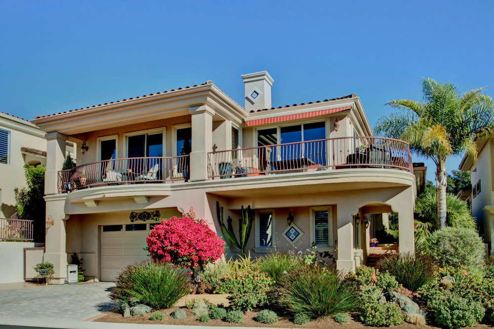 625 Playa Vista I  Property Brochure