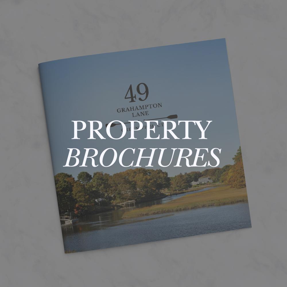 Property_Brochures.jpg