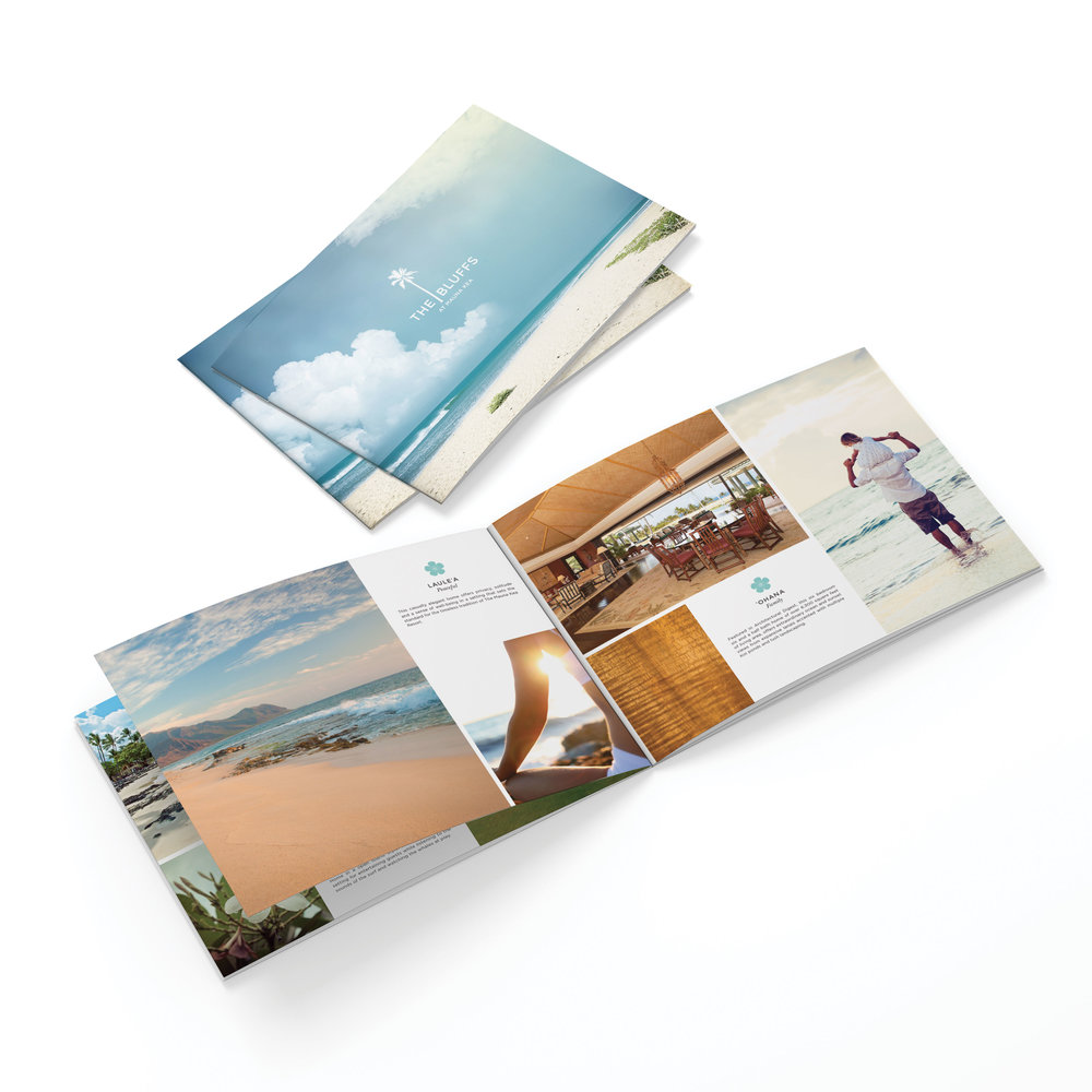 The_Bluffs_Brochure.jpg