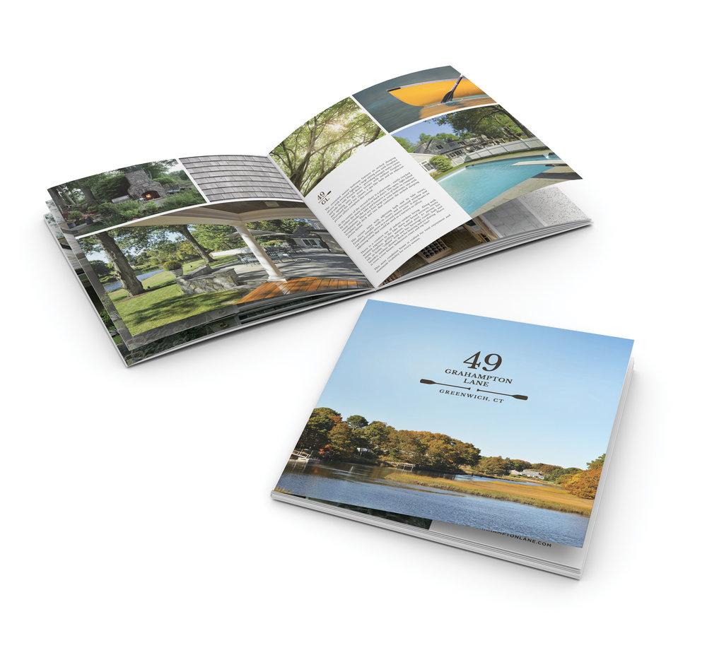 Grahamton_Lane_Brochure.jpg