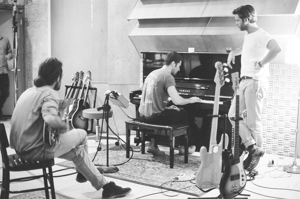 Boulevard Recording Studios.JPG