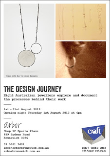 TheDesignJourney_Flyer_web.jpg