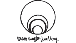 susan ewington jewellery