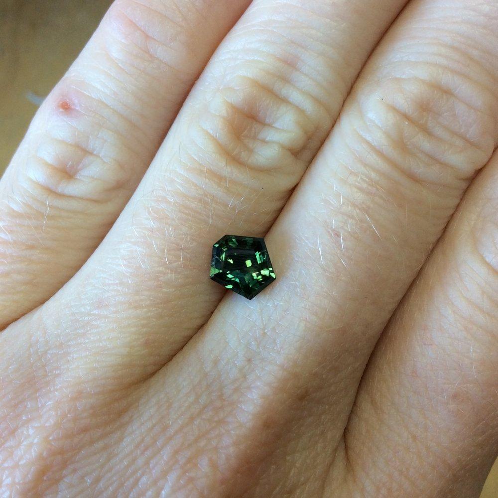 green sapphire .JPG