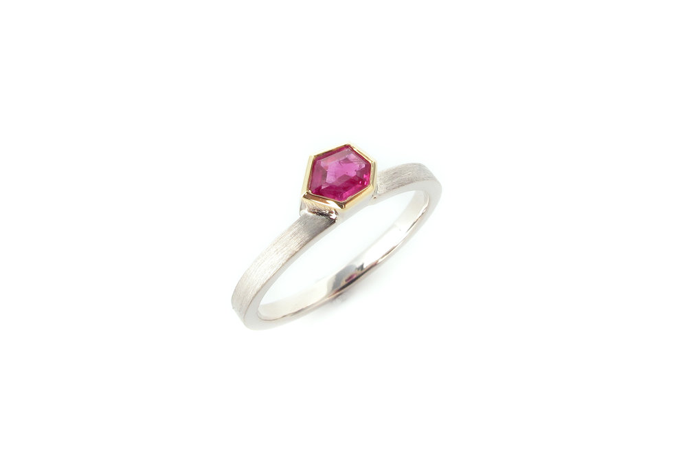 ruby freeform white gold engagement ring.jpg