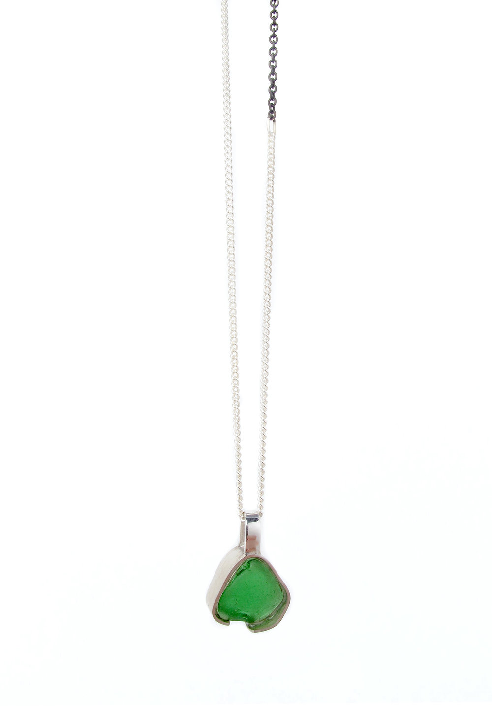 green beach glass necklace 1.jpg