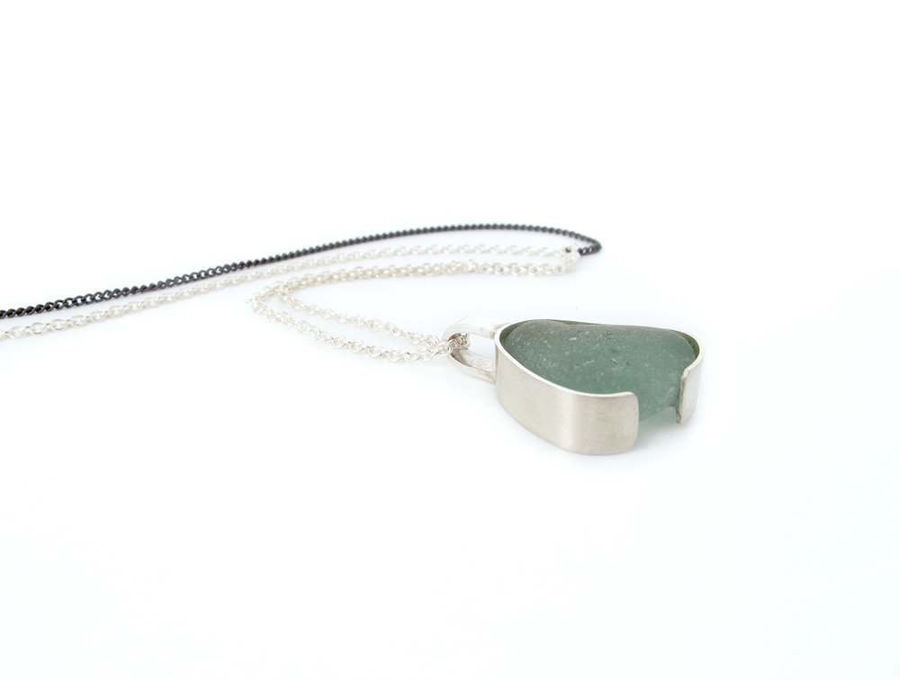 seafoam beach glass necklace 4.jpg