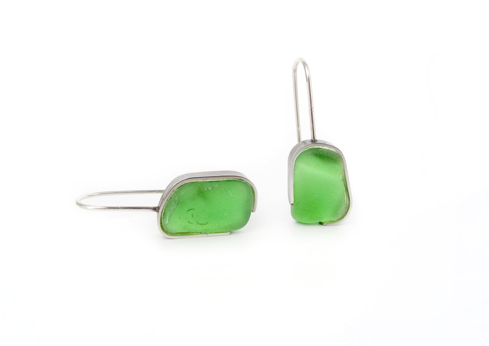 green beach glass earrings 1.jpg