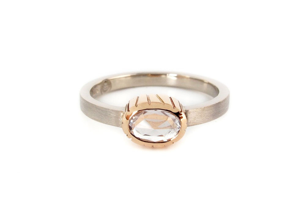 rose cut white sapphire ring.jpg