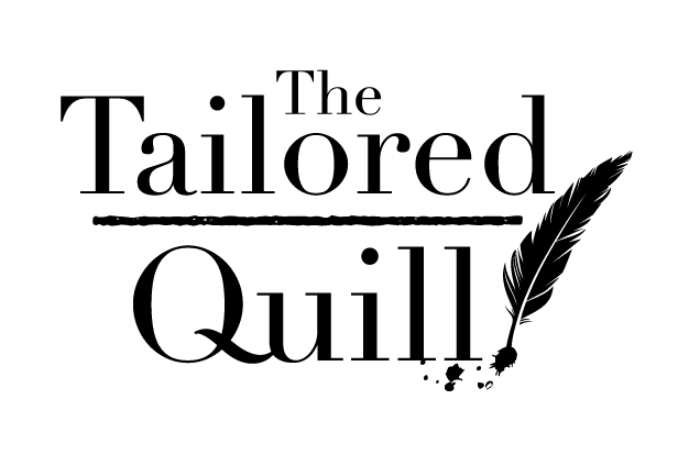 The Tailored Quill