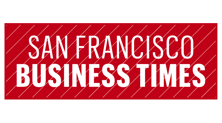 san-francisco-business-times-vector-logo.png
