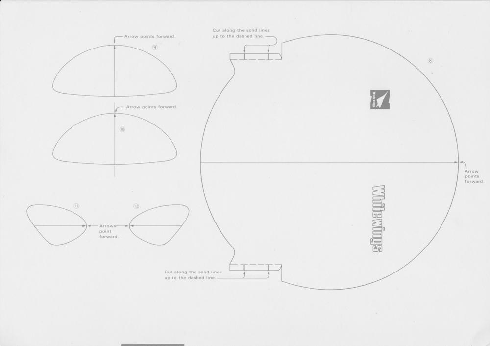 Circular_Wing_Canard_2.jpeg