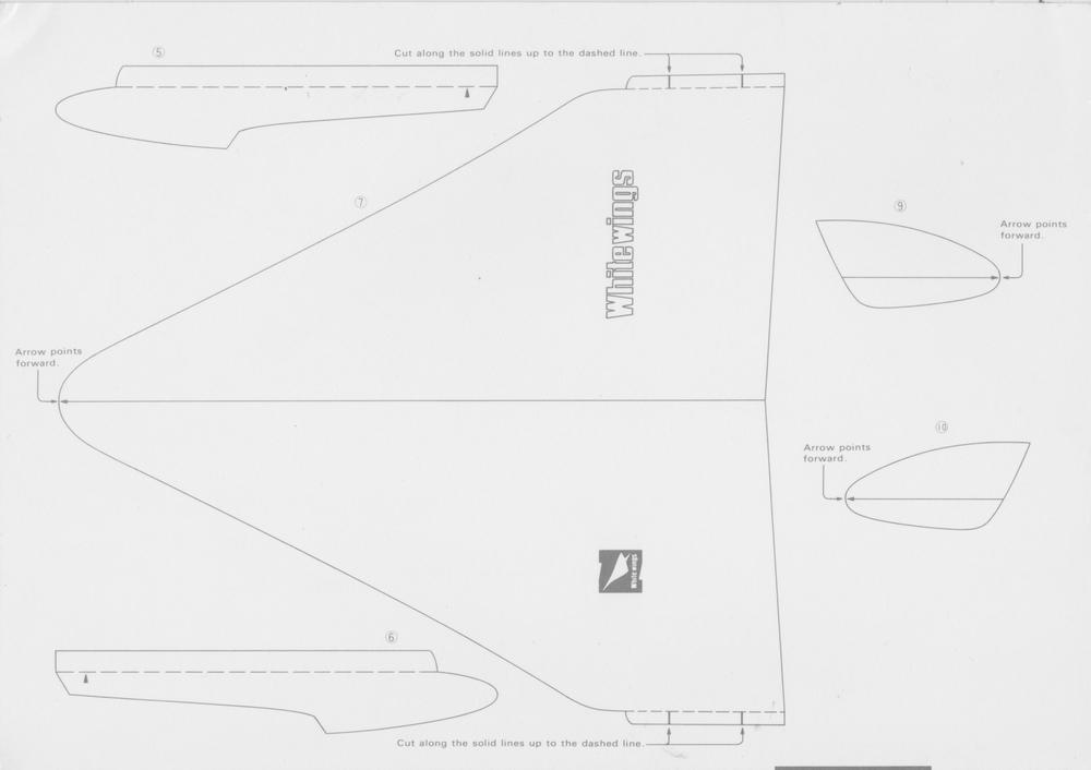 Delta_Plane_2.jpeg